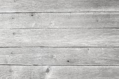Wood texture, abstract wooden background royalty free stock photo