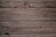 Wood texture, abstract wooden background royalty free stock photos