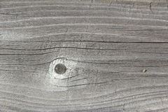 Wood Texture-4 Royalty Free Stock Photography