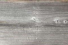 Wood Texture-3. Royalty Free Stock Images