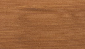 Wood texture. For art and design Royalty Free Stock Photo