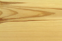 Wood texture, as background. Stock Photography