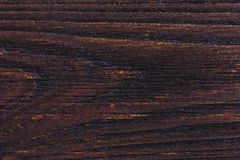 Wood texture as background. Wood texture closeup , wood structure , background royalty free stock images