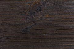 Wood texture as background. Wood texture closeup , wood structure , background royalty free stock photography