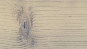 Wood texture as background. Wood texture closeup , wood structure , background royalty free stock photos