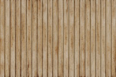 Wood texture bacground room. Royalty Free Stock Photography