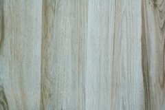 Wood laminate background stock image