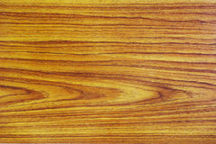 Wood texture for background Royalty Free Stock Image
