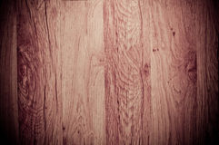 Wood texture or background Stock Photos