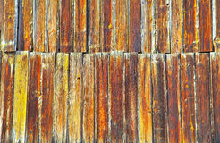 Free Wood Texture Background Stock Images - 27291914