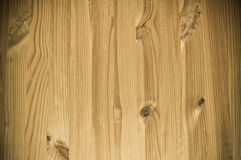 Wood texture or background Royalty Free Stock Image