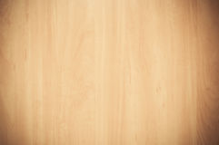 Wood texture or background Royalty Free Stock Photo