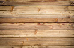 Free Wood Texture Background Royalty Free Stock Image - 28649266