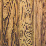 Wood texture or background Royalty Free Stock Photography