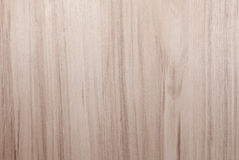 Wood texture for background Royalty Free Stock Images