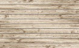 Free Wood Texture Background Royalty Free Stock Photos - 32504378