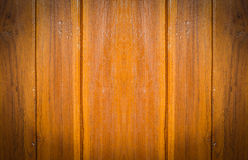 Wood texture background Royalty Free Stock Images