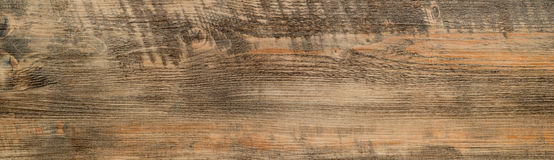 Free Wood Texture Background Stock Photo - 40323550