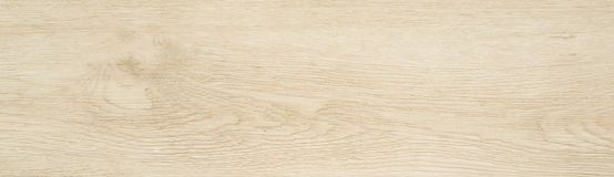 Free Wood Texture Background Stock Photos - 40323553
