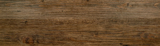 Free Wood Texture Background Royalty Free Stock Photo - 40323555
