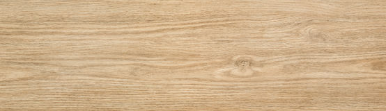 Free Wood Texture Background Royalty Free Stock Photos - 40323708