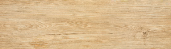 Free Wood Texture Background Royalty Free Stock Photo - 40745765