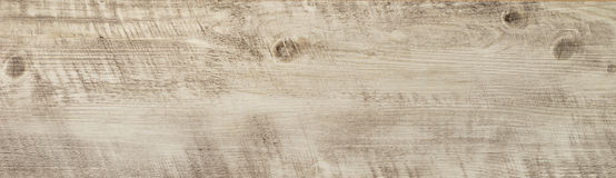 Free Wood Texture Background Stock Images - 40745784