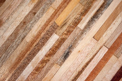 Free Wood Texture Background Royalty Free Stock Image - 42254396