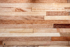 Free Wood Texture Background Royalty Free Stock Image - 42617636