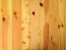 Wood texture. Bright wood texture background Stock Images