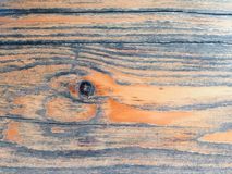 Wood. Texture background royalty free stock photography
