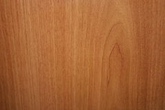 Wood Texture Background. It's a wood texture Stock Image