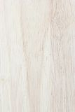 wood texture for background Stock Photography