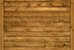 Free Wood Texture Background Stock Images - 49789304
