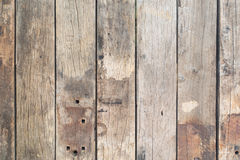 Wood texture background. Wood for texture and background Royalty Free Stock Photo