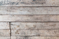 Free Wood Texture Background Stock Photo - 56856620