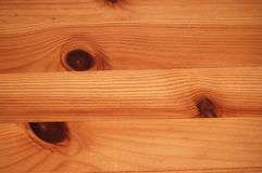Wood texture for background Royalty Free Stock Photography