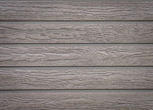 Wood texture background. stock photography