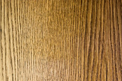 Wood texture background. Wood texture close-up to background Stock Photo