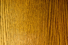 Free Wood Texture Background Royalty Free Stock Photo - 7253955