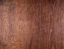 Wood texture background.  Royalty Free Stock Photos