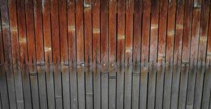.Wood texture background Stock Photo