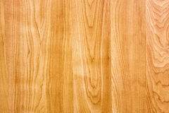 Wood texture background. Wood texture close-up for background stock photos
