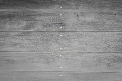 .Wood texture background Royalty Free Stock Photos