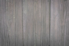 .Wood texture background Stock Images