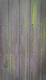 .Wood texture background Royalty Free Stock Photography