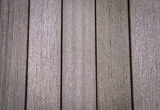 .Wood texture background Stock Photography