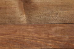 Wood texture. For a  background Stock Photos