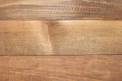 Wood texture. For a  background Stock Images
