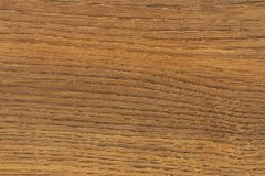 Wood texture. Background Stock Photos
